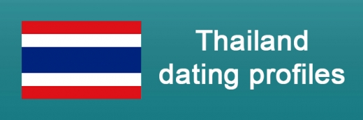 80 000 Thailand dating profiles