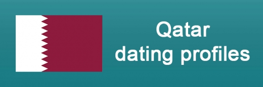 15 000 Qatar dating profiles