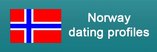 55 000 Norway dating profiles