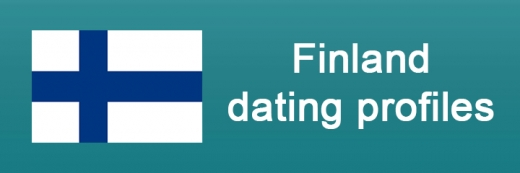 55 000 Finland dating profiles