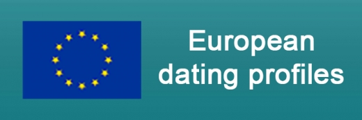 1 000 000 Europian dating profiles