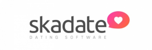 Osdate dating script