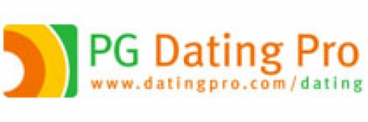 buy a dating database