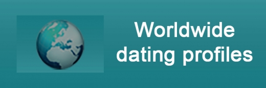 90 000 dating profiles for AdvanDate