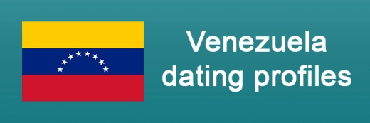 35 000 Venezuela dating profiles