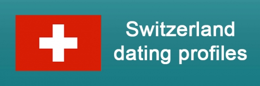 35 000 Switzerland dating profiles