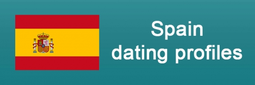 50 000 Spain dating profiles