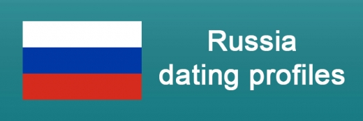 550 000 Russian dating profiles