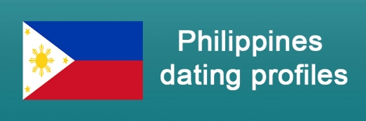 130 000 Philippines dating profiles