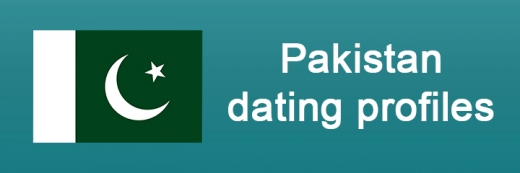 95 000 Pakistan dating profiles