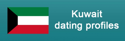 25 000 Kuwait dating profiles