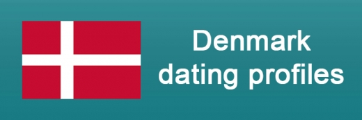 65 000 Denmark dating profiles