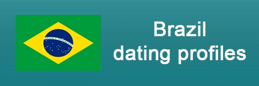 25 000 Brazil dating profiles