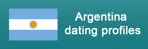 30 000 Argentina dating profiles